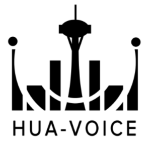 华大华声 | Hua Voice Radio